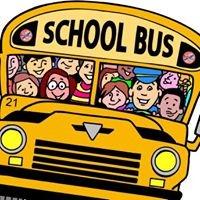 Ms Dee Dee's After School & Summer Camp