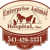 Enterprise Animal Hospital, Inc