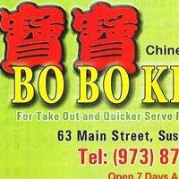 Bobo Kitchen