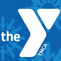 Tri Community YMCA