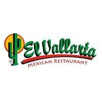 El Vallarta Mexican Restaurant in Waxhaw