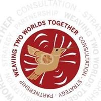 Indigenuity Consulting Group Inc.