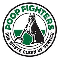 Poop Fighters