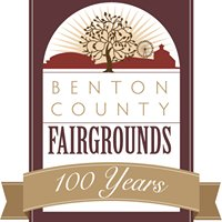 Benton County Fairgrounds