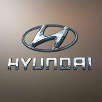 Mellons Hyundai