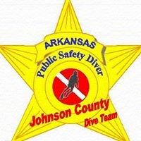 Johnson County Dive Team (AR)