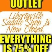 Libertyville Saddle Shop