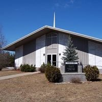 Stevens Point Church of Christ