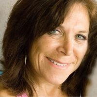 Ilene Adams, Inc.-The Marketing Works