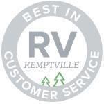 RV Kemptville