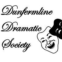 Dunfermline Dramatic Society