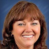 Julia Meek -American Family Insurance Agency Sammamish, WA