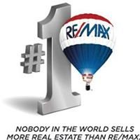 Brendan Graham Re/Max Town and Country