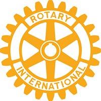 Salem, MA Rotary Club