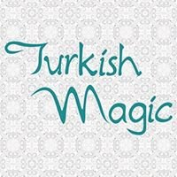 Turkish Magic