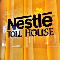 Nestlé Toll House Café Halifax