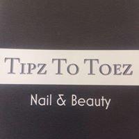 TIPZ to TOEZ