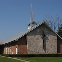 First United Methodist Church of Bensenville