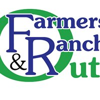 Farmers & Ranchers Outlet