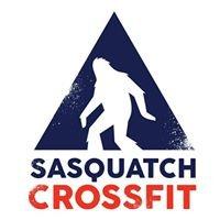 Sasquatch CrossFit - Sammamish
