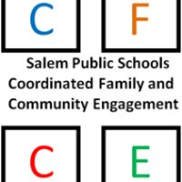Salem Coordinated Family & Community Engagement