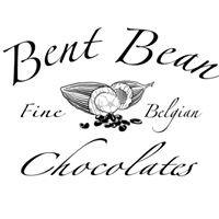 Bent Bean