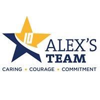 Alex's Team Foundation, Inc.