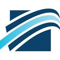 A.T. Partners Accountants & Business Advisors