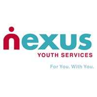 Nexus Youth Services