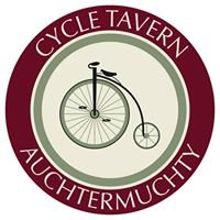 Cycle Tavern Auchtermuchty