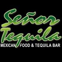 Senor Tequila - Sherwood