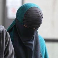 Women's Right's In Islam