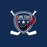 Lone Star Events & Sports
