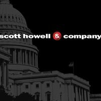 Scott Howell & Company