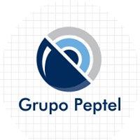 Grupo Peptel