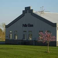 Pella Glass & Home Improvement, Inc.