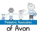 Pediatric Associates of Avon