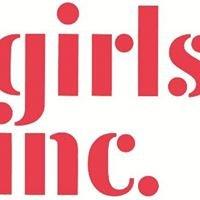 GIRLS INC. OF JACKSON COUNTY