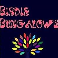 Birdie Bungalows