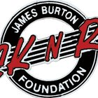 The James Burton Foundation