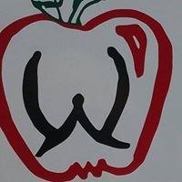 Wesler Orchards & Farm Market