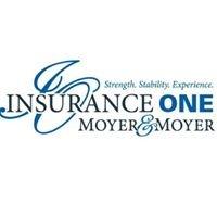 Insurance One / Moyer & Moyer Agency