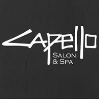 Capello Salons