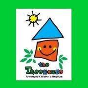 The Treehouse - Richmond Children's Museum