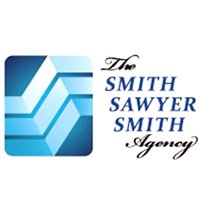 The Smith Sawyer Smith Agency