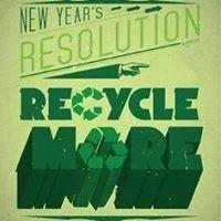 Howard County Recycling