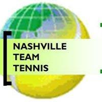 Nashville Team Tennis