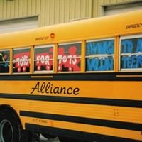 Alliance Transportation Systems, Inc