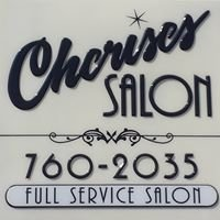 Cherise's Salon