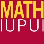 IUPUI Mathematics